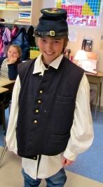 student uniform2