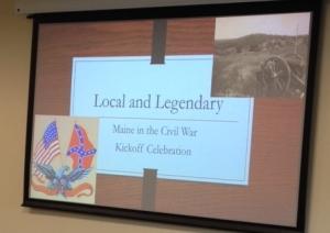Kick Off Presentation